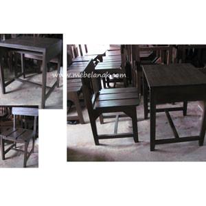 Meja-Kursi-Sekolah