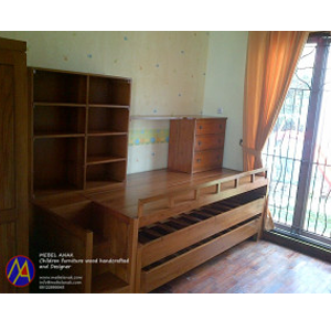 Set-Kamar-Anak-Natural