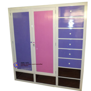 almari-with-drawer