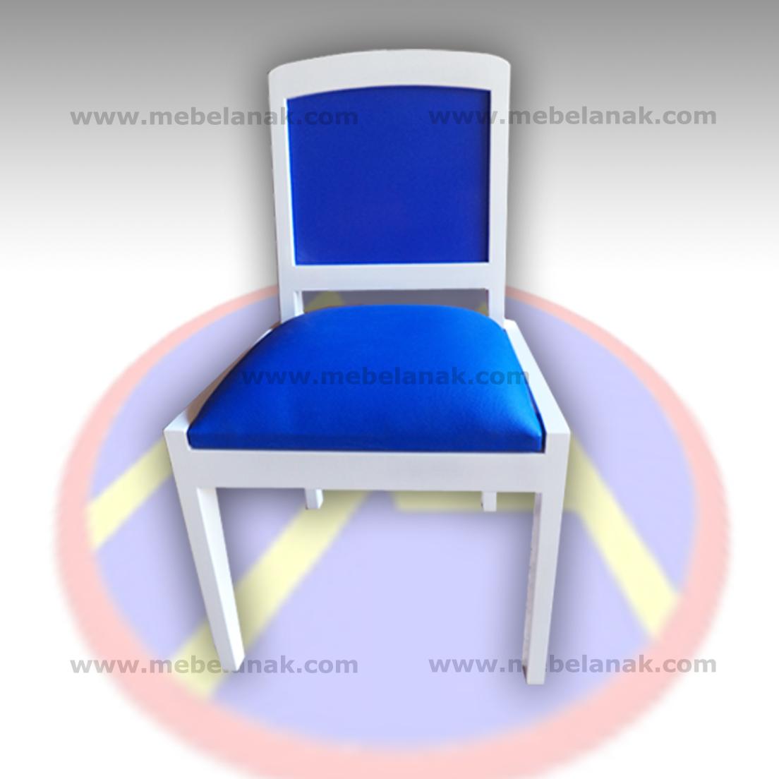 Fir Chair
